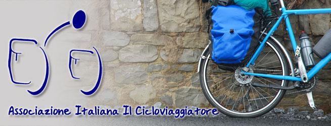 Associazione Italiana Il Cicloviaggiatore